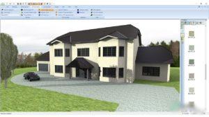 Ashampoo Home Design 5 Full Version Free Download