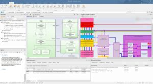 Download Sparx Systems Enterprise Architect 15.0 free latest version