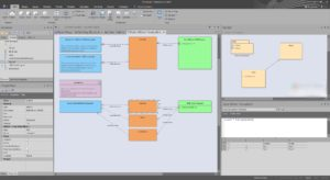 Sparx Systems Enterprise Architect 15.0 Free Download for Windows