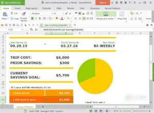WPS Office 2019 v11.2.0 Portable Download Free