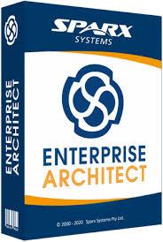 Sparx Systems Enterprise Architect 15.0 Free Download