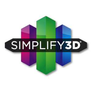 Search Results Web results  Simplify3D 3.1 Free Download