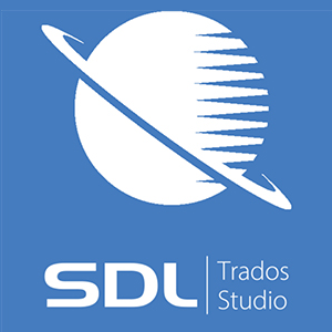Download SDL Trados Studio 2017 Pro 14.0 Free
