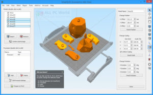 simplify3d license key