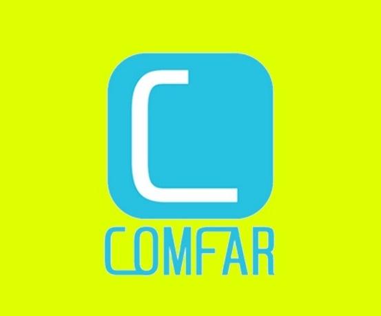 Comfar III Expert 3.3 Free Download latest version offline setup