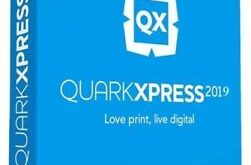 QuarkXPress 2019 v15.0 Free Download