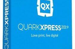 QuarkXPress 2019 v15.0 Free Download