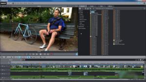 MAGIX Movie Edit Pro 2020 Premium 19.0 Free Download