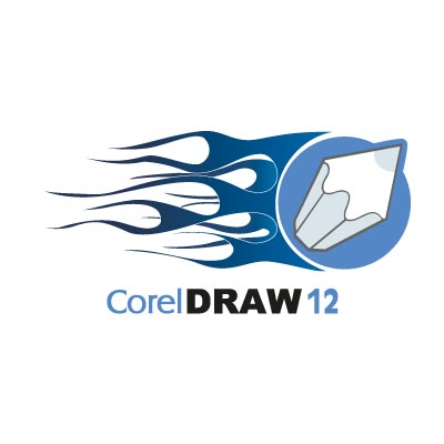 Corel DRAW 12 Free Download Latest Version