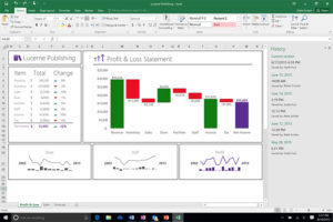 Microsoft Office 2016 Pro Plus November 2019 Free Download