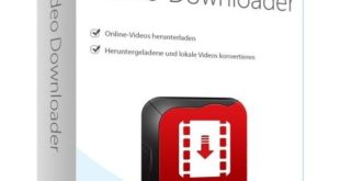 Aiseesoft Video Downloader Free Download