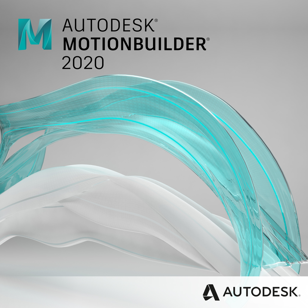 Free Download Autodesk MotionBuilder 2020 Full Version Offline Installer