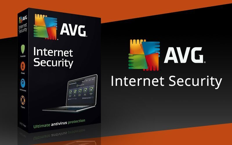 Free Antivirus Download for PC | AVG Virus Protection Software