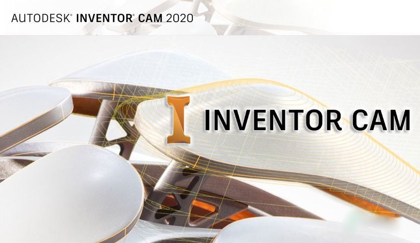 Free Download Autodesk Inventor CAM Ultimate 2021 Full Version
