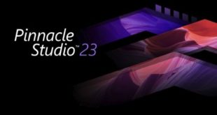Pinnacle Studio Ultimate 23.2 Free Download