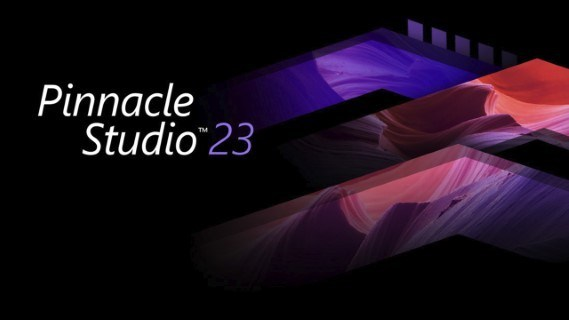 Pinnacle Studio Download (2020 Latest) for Windows 10, 8, 7