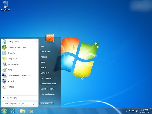 Search Results Web results Download Windows 7 Lite Edition ISO 32-bit / 64-bit for free