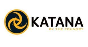 The Foundry Katana 2020 Free Download