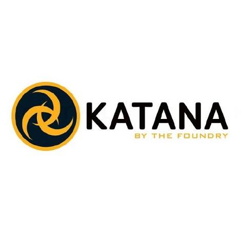 The Foundry Katana 3.5v2 Free Download