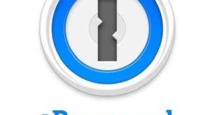Free Download 1Password 7.4.750 Full Version - Offline Installer