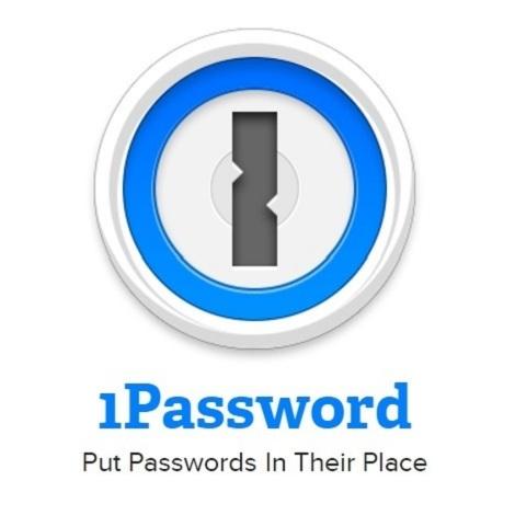 Free Download 1Password 7.4.750 Full Version - Offline Installer